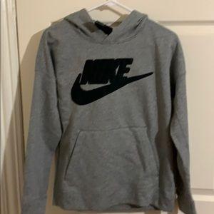 NWT Nike Hoodie